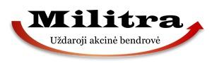 UAB Militra